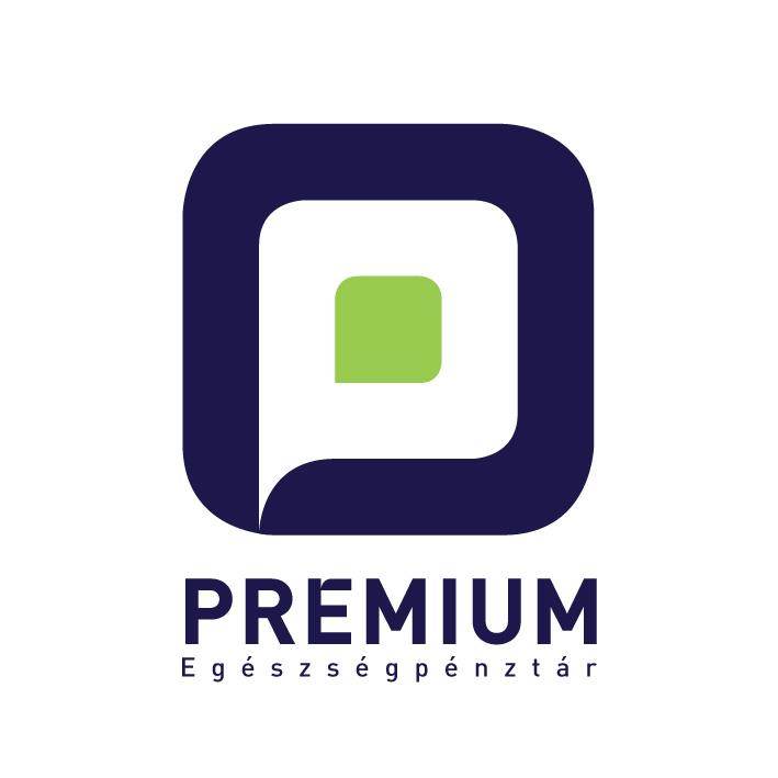 http://drmonostori.hu/wp-content/uploads/2017/10/Premium_Egeszsegp.jpg