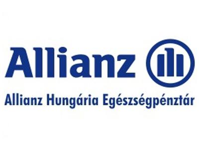 http://drmonostori.hu/wp-content/uploads/2017/10/allianz.png
