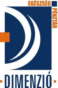 http://drmonostori.hu/wp-content/uploads/2017/10/dimenzio_logo-201x300.jpg